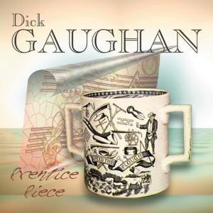 Dick Gaughan - Prentice Piece