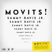Movits! - Sammy Davis Jr.