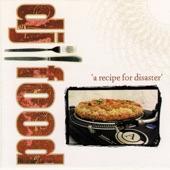 DJ Food - Fungle Junk