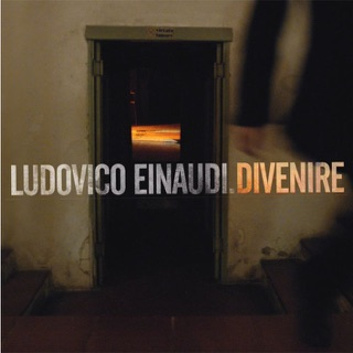 Elements Deluxe By Ludovico Einaudi On Apple Music