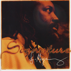 Freddie McGregor - If You Wanna Go