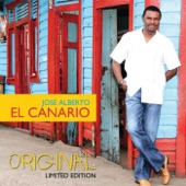 """Jose Alberto """"El Canario"""" - Ella no está en ná'"""
