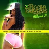 Freddie Mcgregor - Loving Jah