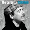 Santana - Samba Pa' Ti kunstwerk