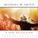 Michael W. Smith - A New Hallelujah (Live)