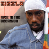 Sizzla - Give Me a Try artwork