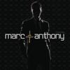 Marc Anthony - A Quién Quiero Mentirle ilustración