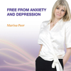 Free from Anxiety and Depression - Marisa Peer