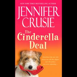 The Cinderella Deal (Unabridged) audiobook