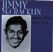 Jimmy Mccracklin - Highway 101