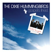 The Dixie Hummingbirds - Call On The Lord