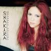 Shakira: Grandes Éxitos - Shakira