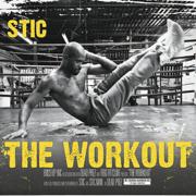 The Workout - Stic.man - Stic.man