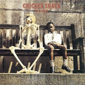 Chicken Shack - Baby's Got Me Crying