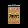 Anne Rice - Interview with the Vampire  artwork