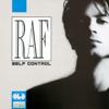 Raf - Self Control artwork