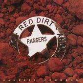 Red Dirt Rangers - 1999