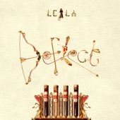 Deflect - EP