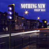 Long Grey Mare - Nothing New