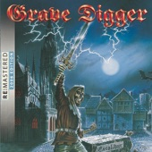 Grave Digger - The Spell