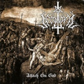 Semargl - Pure Hatred