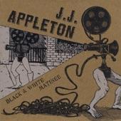 JJ Appleton - Today, Today, Today