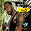 Low (feat. T-Pain) - Flo Rida