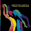 I Love to Love: The Best of Tina Charles, 1997