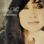 Pam Tillis - Train Without a Whistle