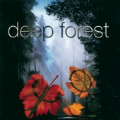 Deep Forest - Freedom Cry