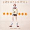 The Vision of Escaflowne (Original Soundtrack) - Yoko Kanno & Hajime Mizoguchi