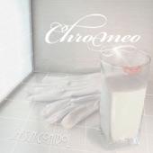 Chromeo - Needy Girl