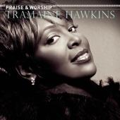 Tramaine Hawkins - Jesus Christ Is The Way