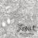 Road To Glory (For Dragon Nest White Version) - KOKIA
