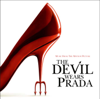 The Devil Wears Prada (Music from the Motion Picture) - Various Artists