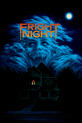Fright Night - Tom Holland