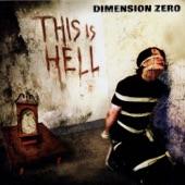 Dimension Zero - Immaculate