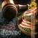 John Grisham - Le contrat