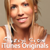 Sheryl Crow - If It Makes You Happy (iTunes Originals Version) artwork