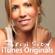 Sheryl Crow - If It Makes You Happy (iTunes Originals Version)