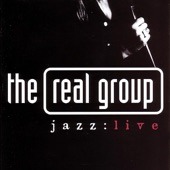 The Real Group - come sunday