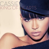King of Hearts - Single