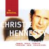 Christie Hennessy - The Definitive Christie Hennessy artwork