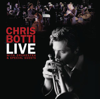 Chris Botti: Live With Orchestra and Special Guests - Chris Botti