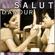 Salon Quartet - Salut d'Amour