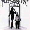 Fleetwood Mac - Landslide Grafik