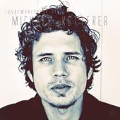 Michael Ketterer - Water Need
