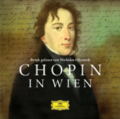 Fantasy on Polish Airs in a, Op. 13: Fantasy on Polish Airs in a, Op. 13