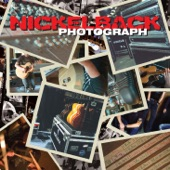 Photograph - EP