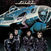 Pilot - Get Up and Go